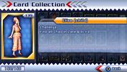 SR2 card 139