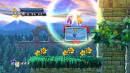 Sonic 2012-06-24 22-13-25-843
