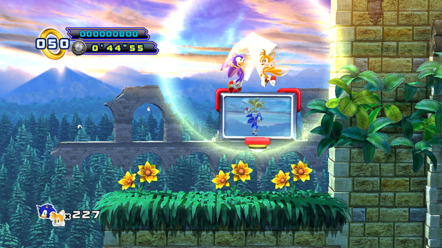 File:Sonic 2012-06-24 22-13-25-843.png