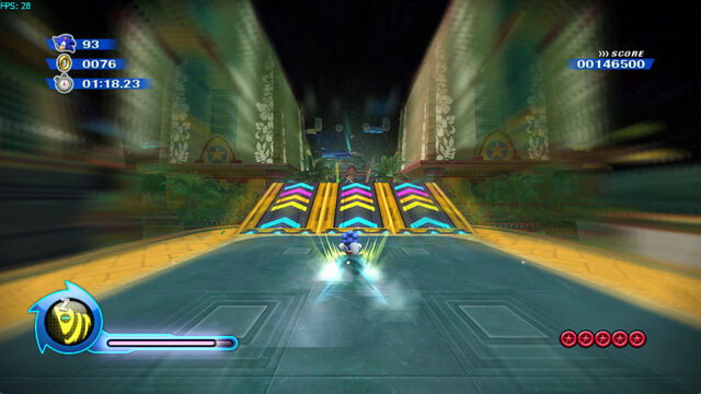 File:Sonic Colors Trick Ramp.jpg