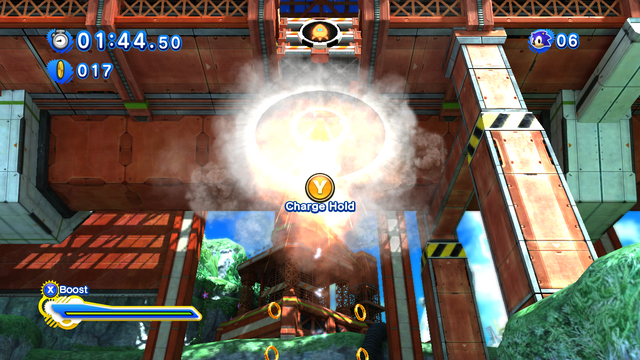 File:Sonic Generations @ Planet Wisp Blast Off.png