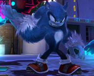 File:WereSonic.jpg