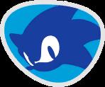 File:Mario Sonic Rio Sonic Flag.png