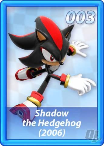 File:Shadow003.jpg