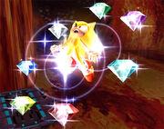 Sonic 071225b-l