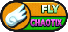 File:Sonic Runners Fly Chaotix.png