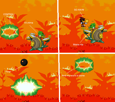 File:Tournament Battle 17.png