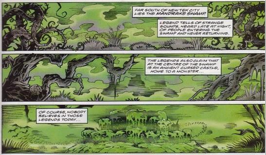 File:Mandrake Swamp.jpg