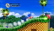 Sonic443543