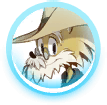 File:Cliff icon (Sonic Boom (Rise of Lyric)).png