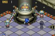 Sonic3DPanicPuppetBoss