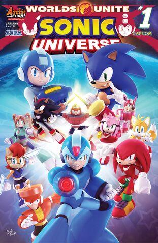 File:Sonic Universe -76 (variant).jpg