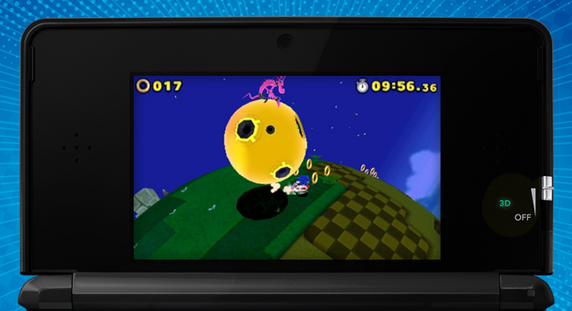 File:Zazz 3DS battle I.png