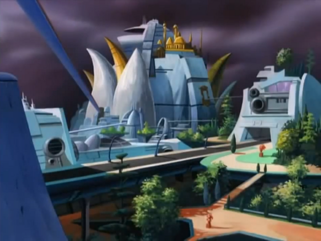 File:Alternate Mobius Sonic Underground.png