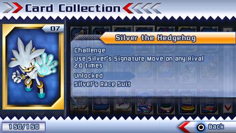 File:SR2 card 7.png