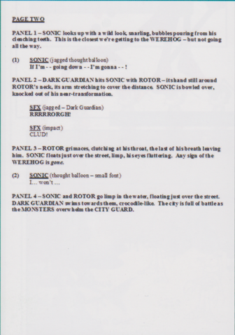 File:STH263ScriptPageTwo.png