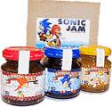 File:SonicJams3.jpg