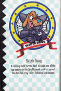Vol-11-Sleuth-Dog
