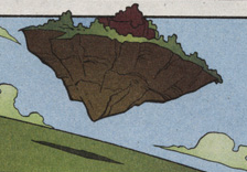 File:Angel Island Sonic X comic.png