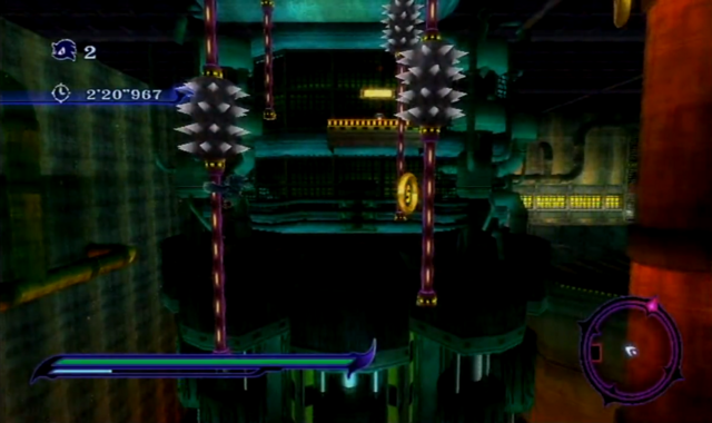 File:Eggmanland level 3 2.png