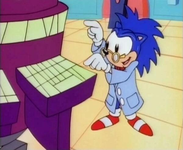 File:Professor Sonic.jpg