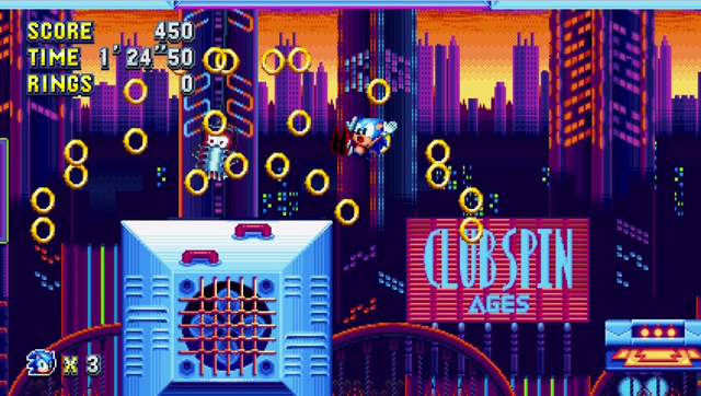 File:Sonic-Mania-Studiopolis-Zone-Unknown-Badnik.png