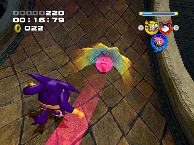 File:Sonic Heroes Rocket Accel (4).png