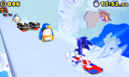 Penguinator-Sonic-Lost-World-Nintendo-3DS