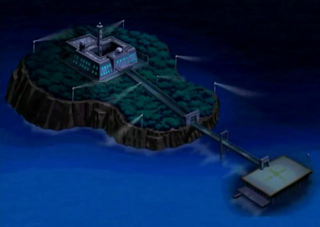 File:Prison Island Sonic X.png
