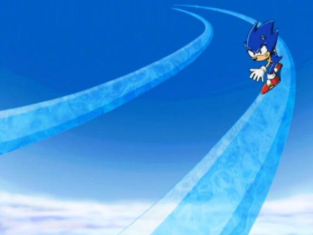 File:Sonic x grind.jpg