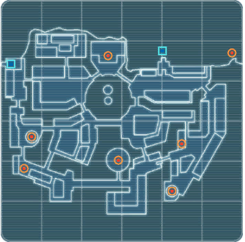 File:Sol CT Map.png