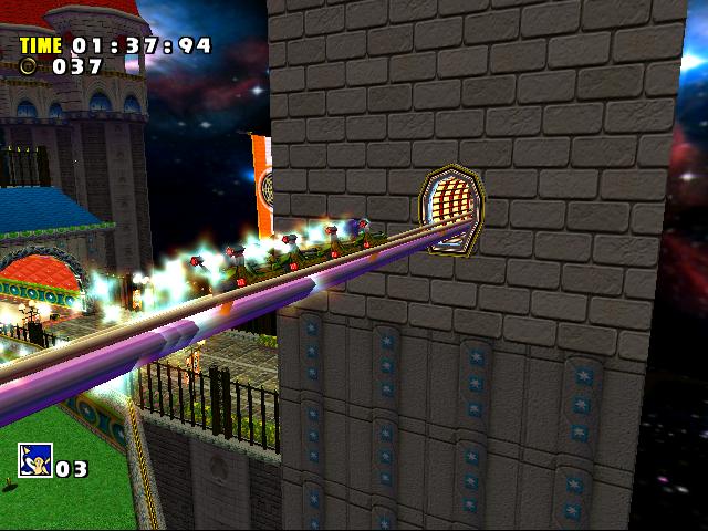 File:SonicAdventure TwinklePlatformJP.png