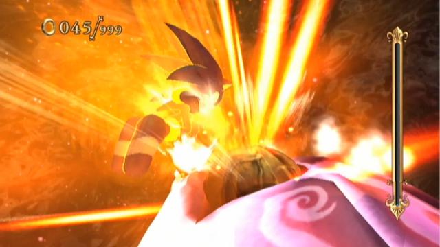 File:Darkspine Sonic 7.png