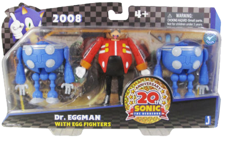 File:JWNewRobotnik&Eggfighters.png