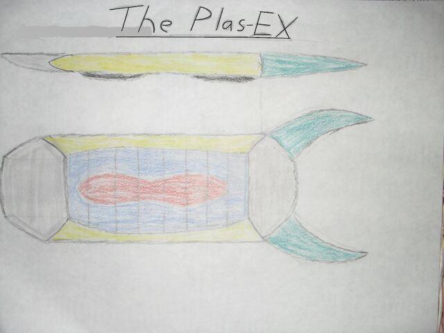 File:Plas-Ex A.JPG