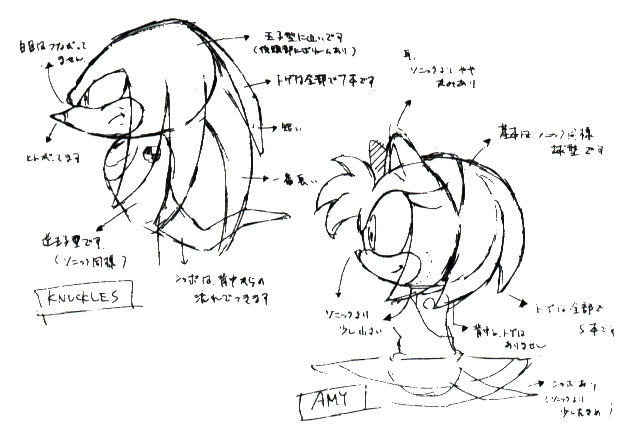 File:SaconKnuckles Amy Concept.jpg