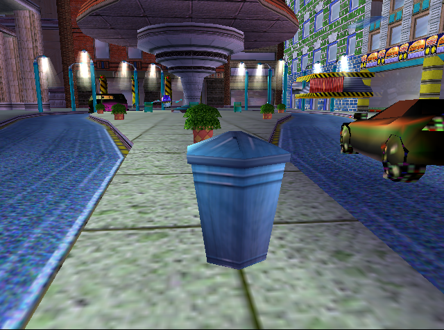 File:SonicAdventureAutodemo Trashcan.png