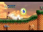 Splash Hill Zone - Screenshot - (6)