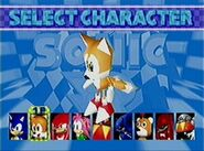 R-char select-tails