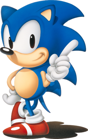 File:Sonic 67.png
