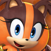 File:Sticks icon (Sonic Dash 2).png
