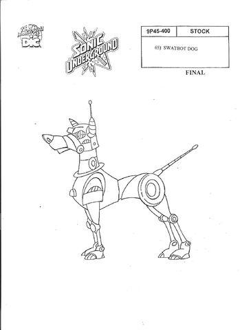 File:Swatbotdogmodelsheet.jpg