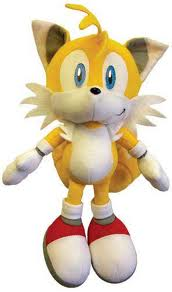 File:Tails in sonic x plush.jpg