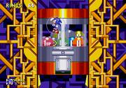 Gumball-Machine