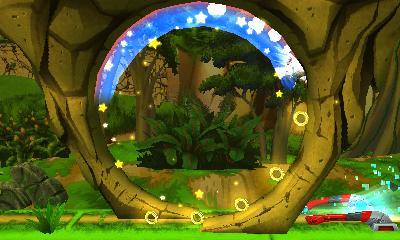 File:SB SC Gamescom Cutsceen 2.jpg