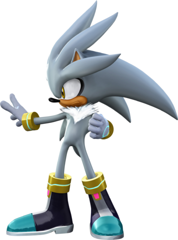 File:Sonic06 silver2.png