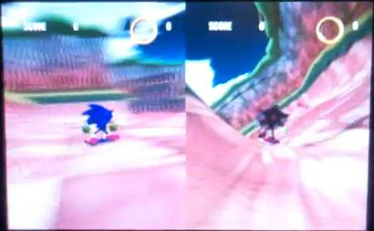 File:SonicExtreme Combat.jpg