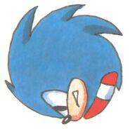Sonicball