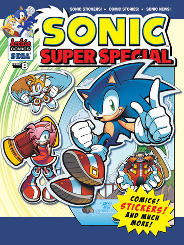 File:Sonicsuperspecial 08-0.jpg