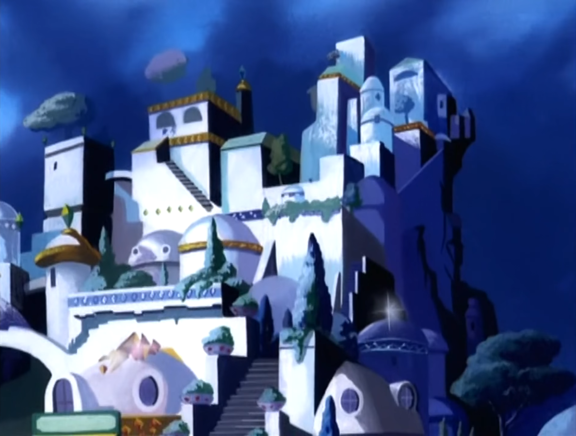 File:The City of Mobodoon.png